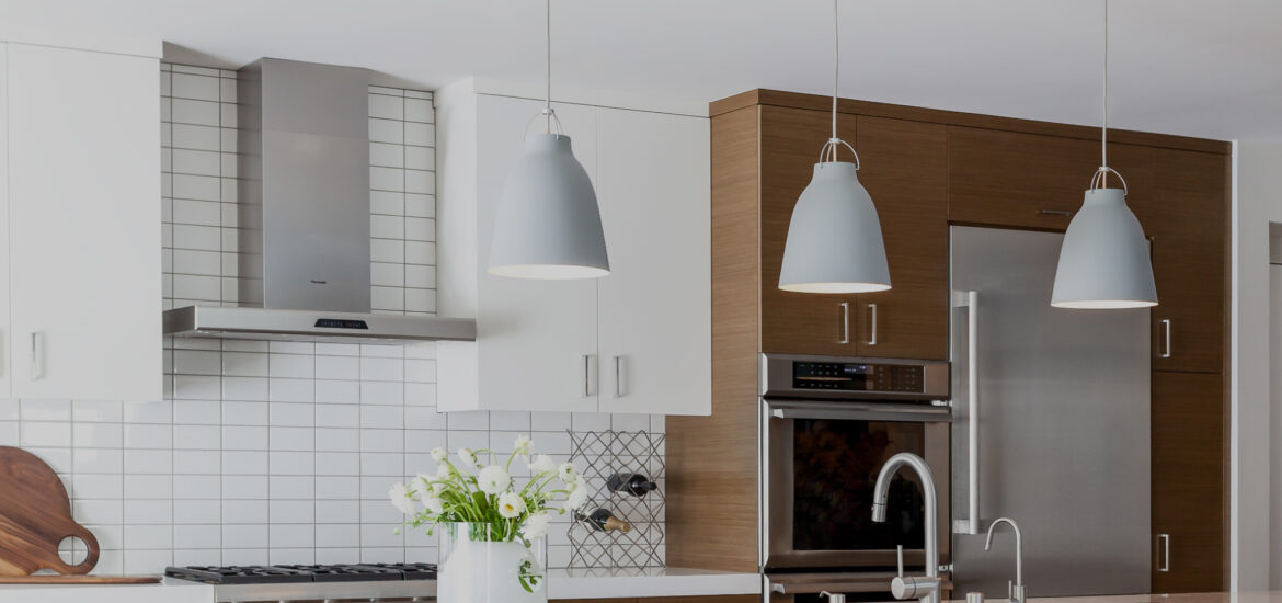 How Using Kitchen Pendant Lighting Can Completely Transform Your Home and Lift the Spirit