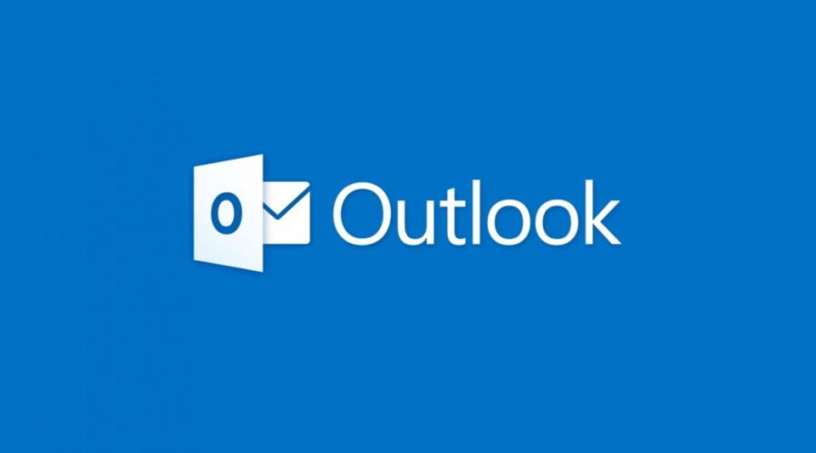 How Do You Resolve Microsoft Outlook [Pii_email_] Errors 2021?
